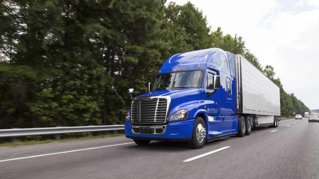 Robo al autotransporte de carga aumentaría 50 % durante pandemia