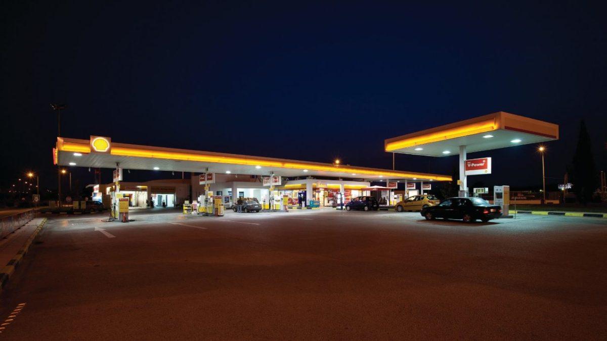 Franquicias Pemex, con los precios más altos en combustibles