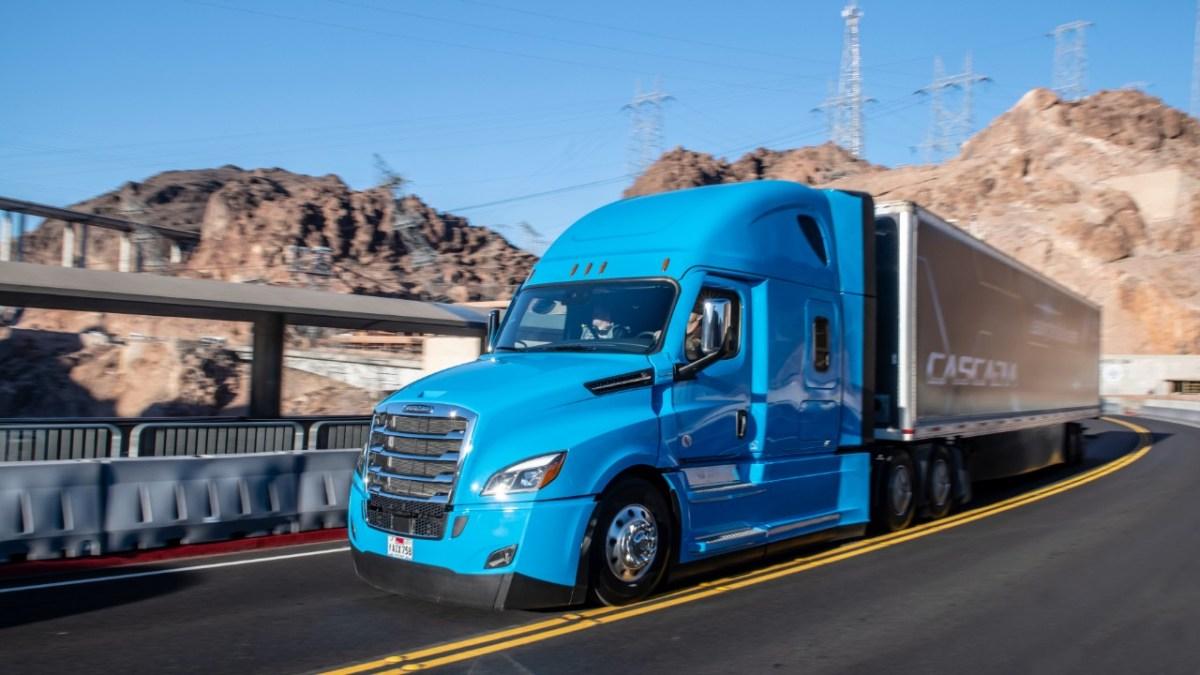 Daimler, primer lugar del ranking multisectorial de GPTW
