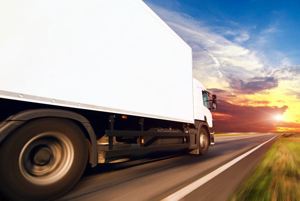 Crece arrendamiento de transporte de carga durante 3er trimestre 2020: AMAVe