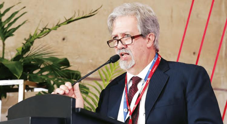 Hannover Fairs México y ONUDI firman convenio de colaboración para impulsar Industria 4.0