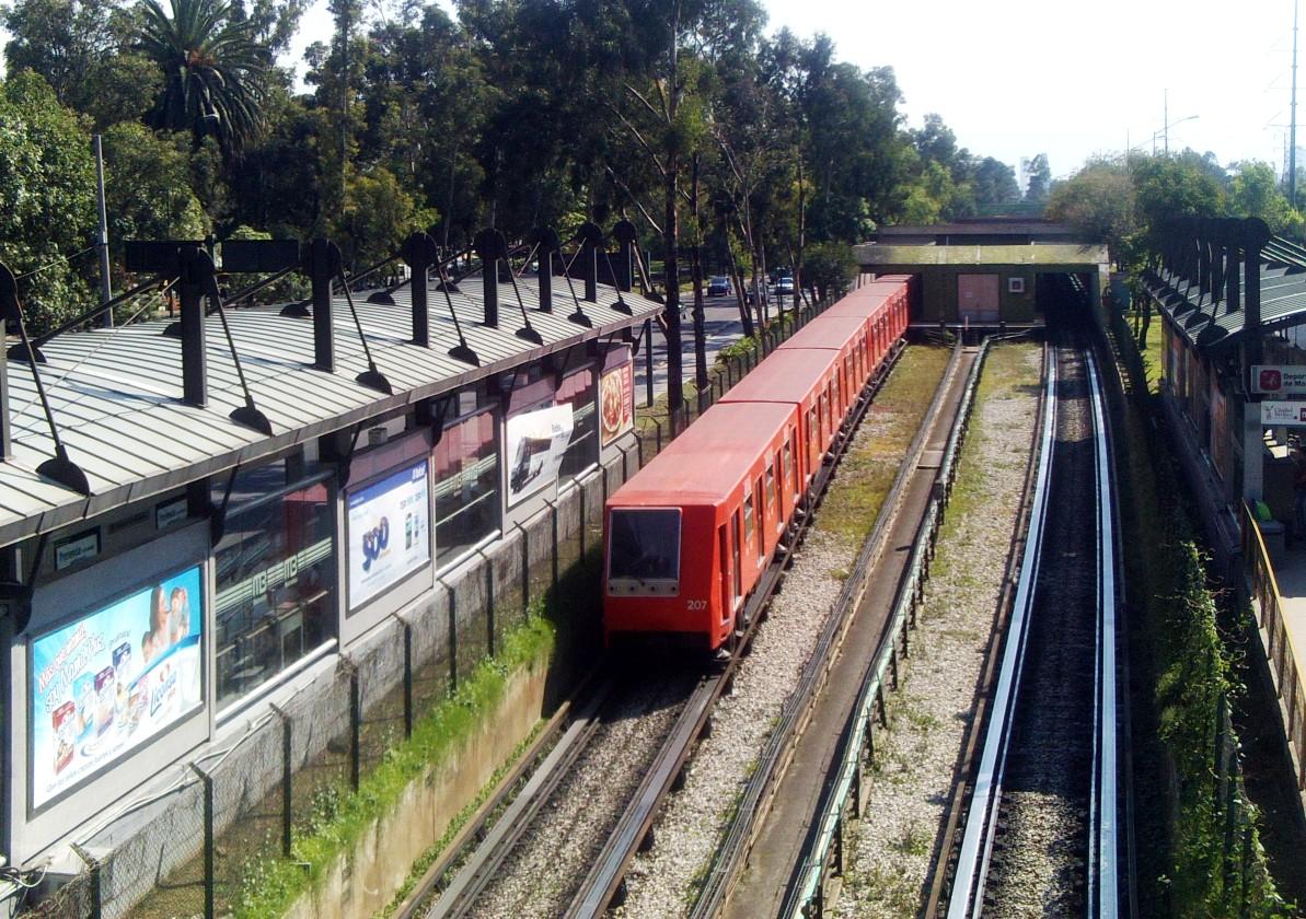 Líneas 1, 2 y 3 del Metro reanudarían servicio hasta la última semana de enero