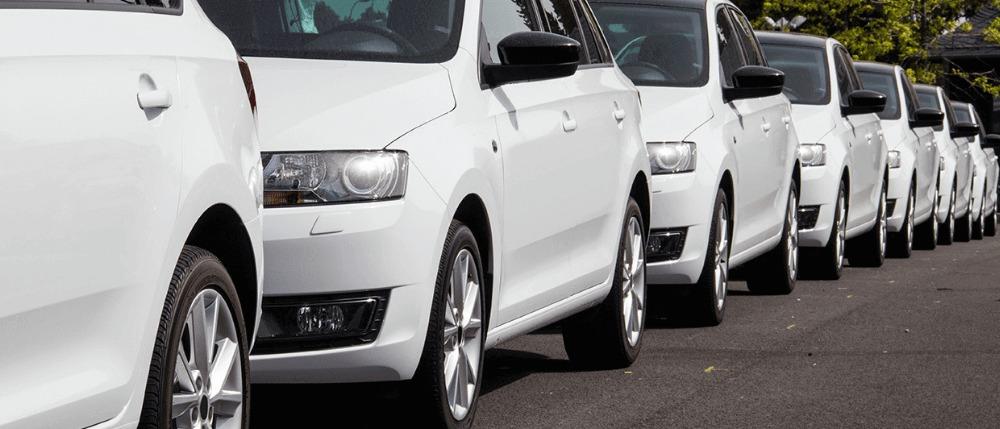 Contribuye telemática a una mejor gestión de riesgos para vehículos en arrendamiento