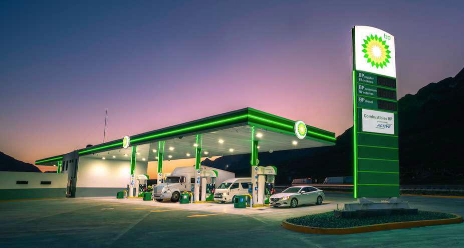 Iztapalapa, con los combustibles más caros del país