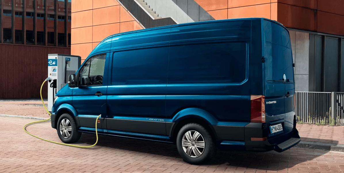 Presenta AMAVe avances de la movilidad eléctrica en el transporte
