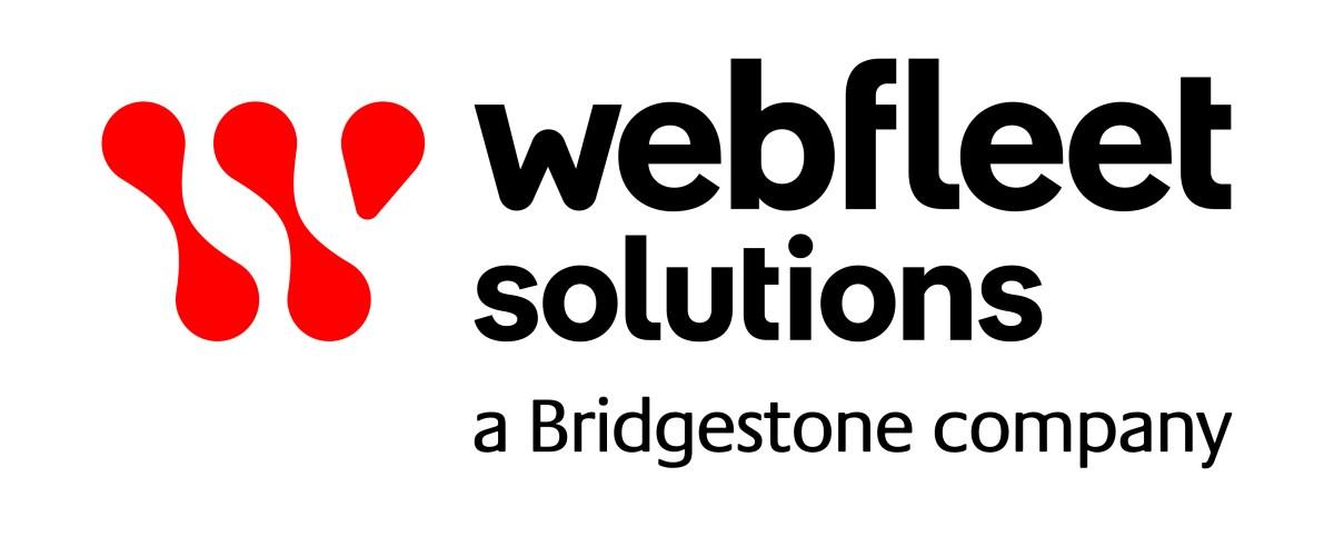Webfleet Solutions, con los máximos estándares de seguridad cibernética