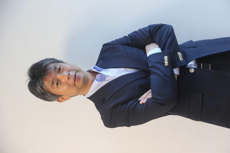 Takashi Ichinose, nuevo Director General de Isuzu México