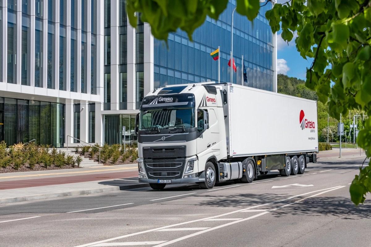 Países europeos adoptarán pruebas de partículas finas para vehículos a diesel