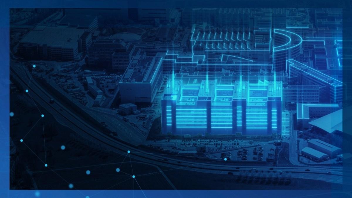 Sindelfingen será el campus central del futuro sistema operativo MB.OS de Mercedes-Benz
