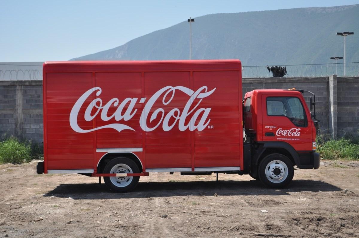 FEMSA y Coca-Cola FEMSA suman seis años consecutivos en el índice FTSE4GOOD