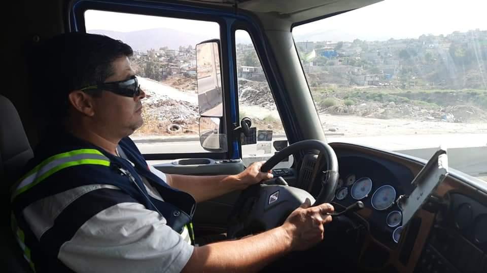 Egresa primera generación de operadores del Semillero de Tijuana