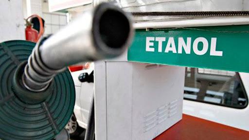 Etanol, área de oportunidad para el sector gasolinero ante entrada en vigor del T-MEC