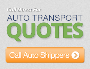 Dependable auto shippers