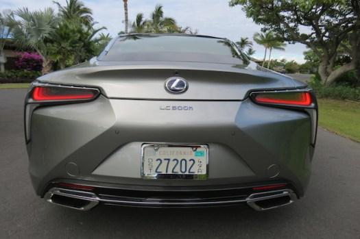 https://i1.wp.com/www.autotrends.org/images/lexus-lc500h-hawaii-1803.jpg?w=525