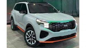 Το νέο Kia Sportage – kia sportage