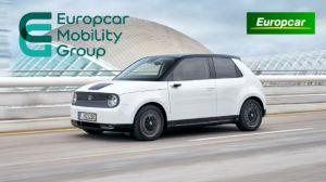 Νέα εποχή για την Europcar στην Ελλάδα