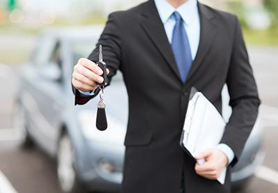 Wynajmując samochodów zapytaj o warunki odzyskania kaucji