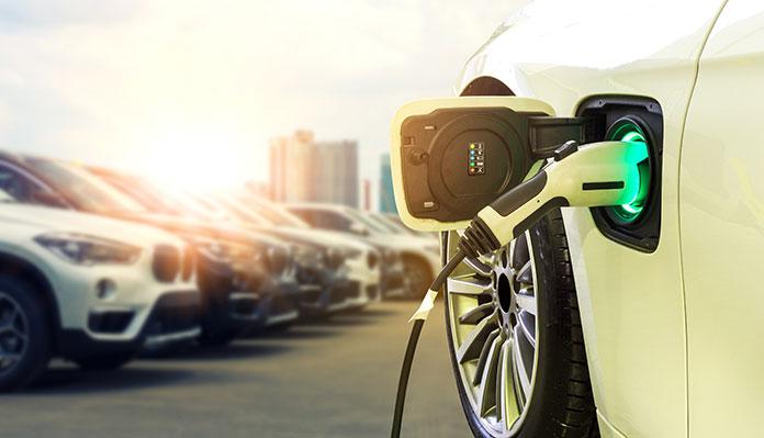 Jakie samochody są przyszłością motoryzacji