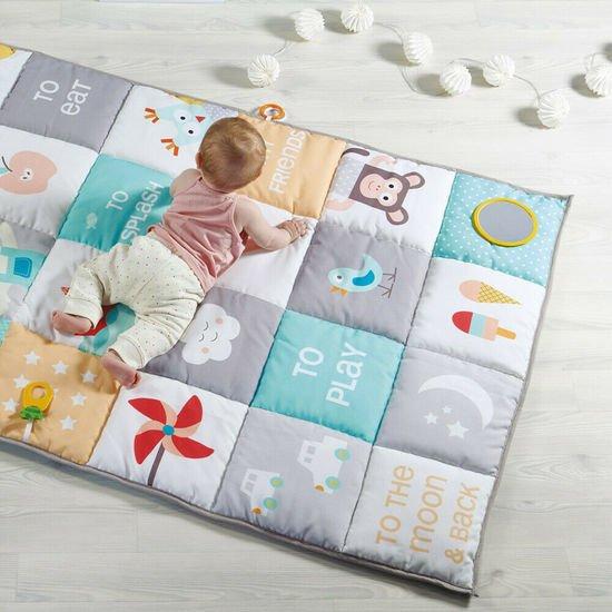 tapis d eveil bebe achat de portique