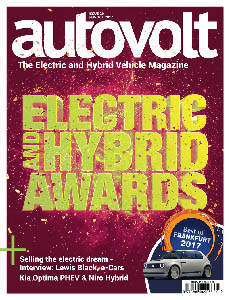 Autovolt July-August 2017