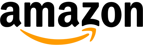 Get print issues on Amazon