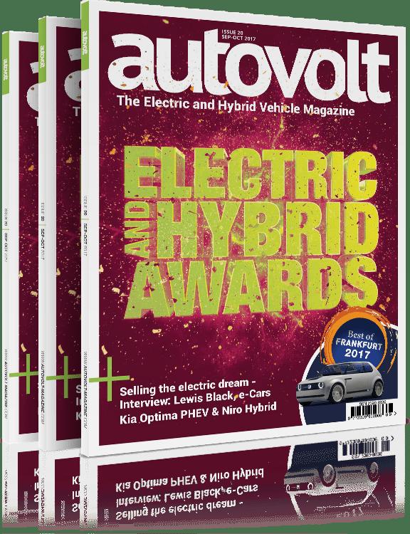 AutoVolt July-August 2016
