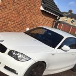 Used Bmw 1 Series And Second Hand Bmw 1 Series In Hertford