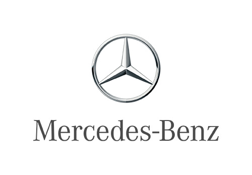 Mercedes Bus Class Workshop Manual and Parts Catalog