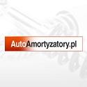 Sklep z amortyzatorami AutoAmortyzatory.pl