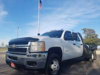 Small pickup trucks for sale