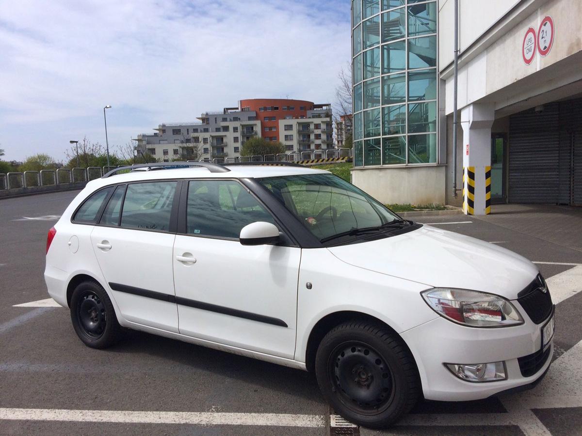 Car Insurance 0 Deposit
