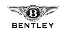 Looking for a new or used Car ? Search for bentley, Vehicles and other Automotive Listings in Qatar, Check car for sale with the best showroom in Qatar