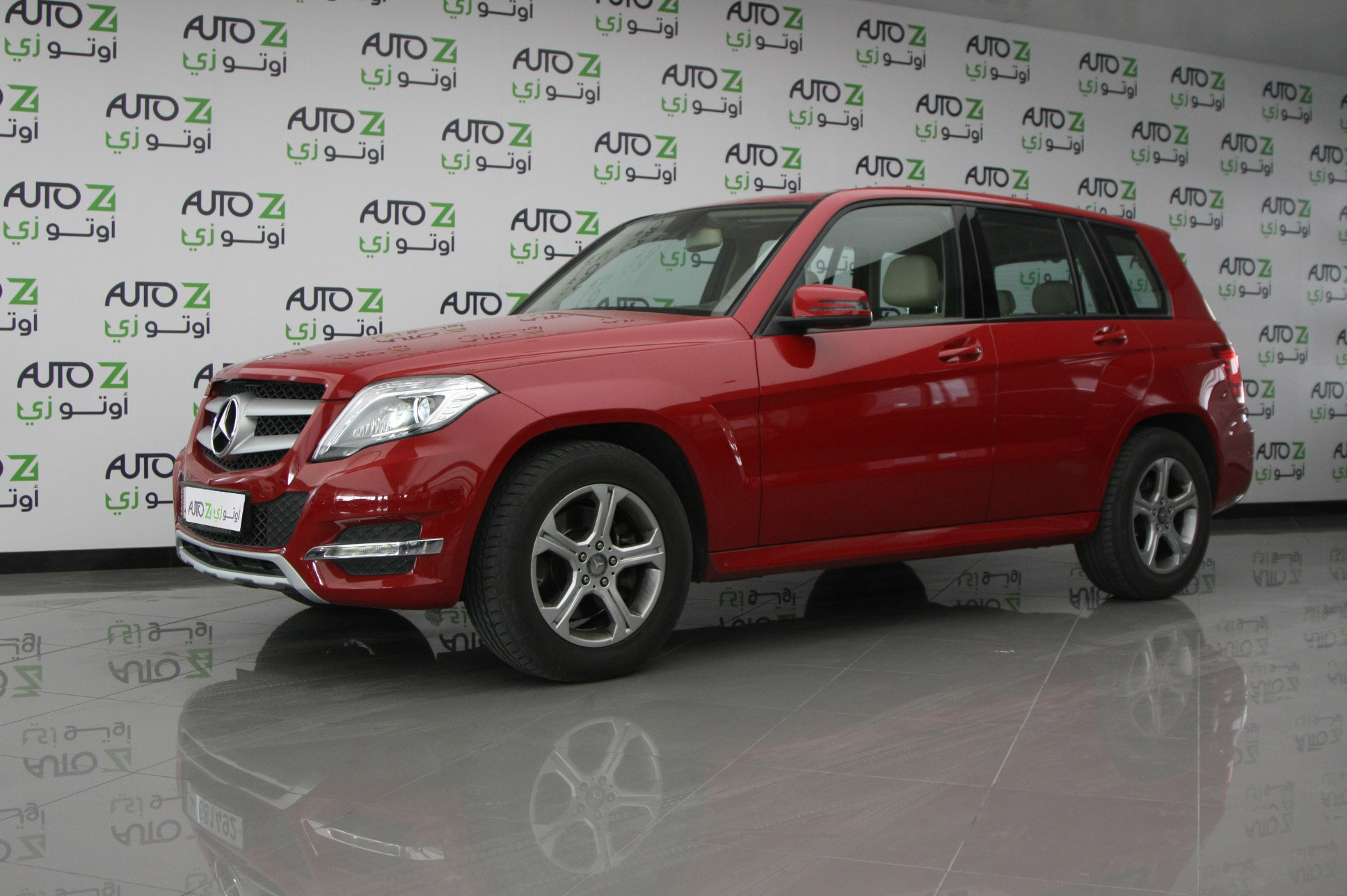 Get Best Used Car Deals With AutoZ | The Best Car Showroom ...