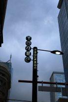 Yonge Street, la rue la plus longue du monde