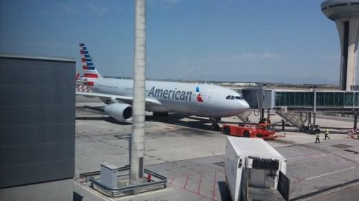 Beurk airlines