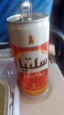 une première bière tunisienne