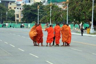 L'autre ailleurs au Cambodge