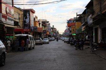 Battambang, dans la rue - L'autre ailleurs au Cambodge