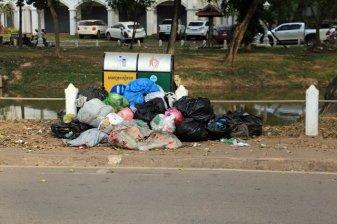 quelques fois à Siem Reap - L'autre ailleurs au Cambodge
