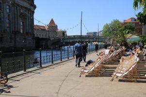 Comme un petit air d'été sur les rives de la Spree (http://www.autre-ailleurs.fr)
