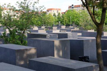 Mémorial des victimes du nazismes (http://www.autre-ailleurs.fr)
