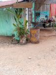 Rock'n Roll à Nong Khiaw - l'autre ailleurs, une autre idée du voyage