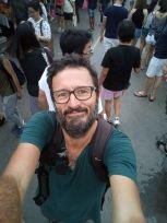 au Chatuchak WeekEnd Market à Bangkok - l'autre ailleurs, une autre idée du voyage