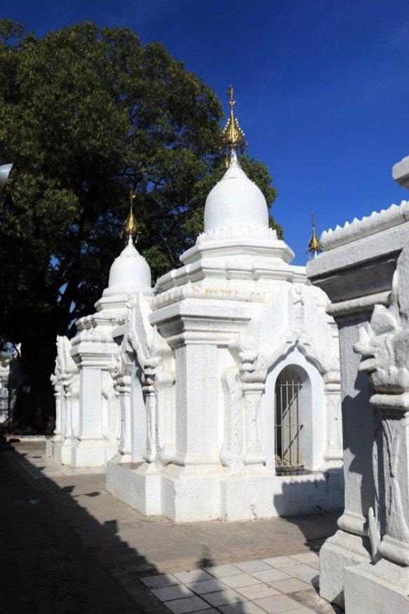 - l'autre ailleurs au Myanmar (Birmanie) et Thaïlande, une autre idée du voyage