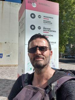 les rencontres de la photographie d'Arles (été 2019)- l'autre ailleurs, une autre idée du voyage