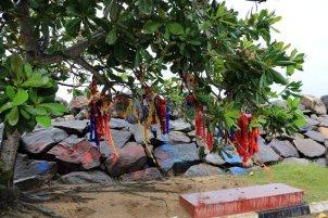 - l'autre ailleurs au Sri-Lanka, une autre idée du voyage