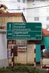 dans Nuwara Elyia - l'autre ailleurs au Sri-Lanka, une autre idée du voyage
