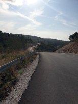 20200923_160510 - l'autre ailleurs en Croatie, une autre idée du voyage