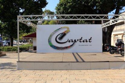 bienvenue à Cavtat - l'autre ailleurs en Croatie, une autre idée du voyage