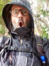 pluie pour accéder au mont Srd à Dubrovnik - l'autre ailleurs en Croatie, une autre idée du voyage